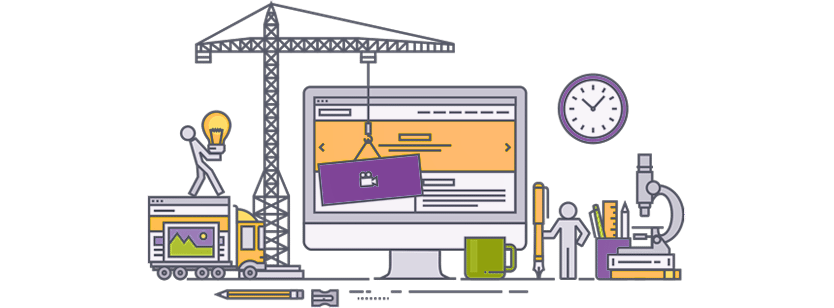 Everything You Need To Know About WordPress Website Maintenance