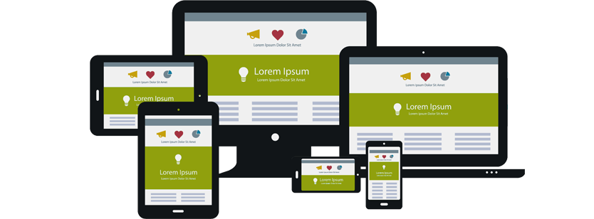 9 reasons why having a website is crucial for your business